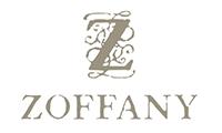 Zoffani